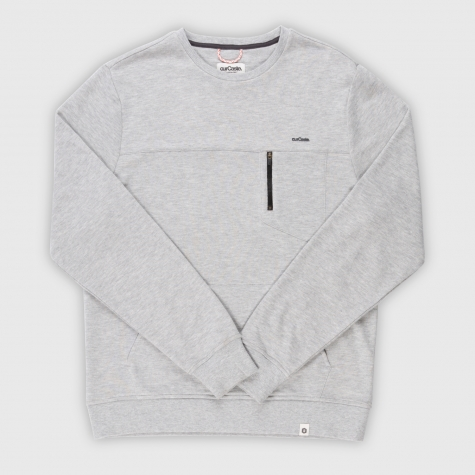 OURCASTE_CLOTHING_FLEECE_CORY_HEATHER-GREY_01-1500 x 1500